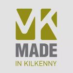 irish, wedding candles, ireland, handmade,made in kilkenny